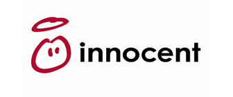 logo Innocent