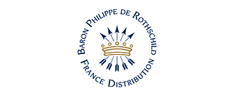 logo Rothschild France Distribution