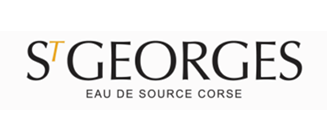 logo Saint-Georges