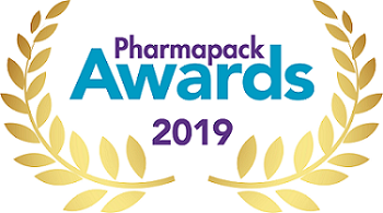 pharmapack_awards